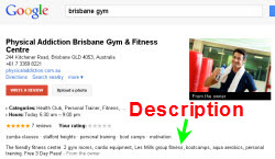 Physical Addiction Fitness Centre - Brisbane, Queensland, Australia