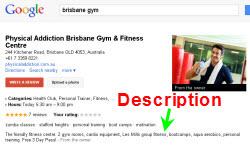 Physical Addiction Fitness Centre - Brisbane, Queensland, Australia