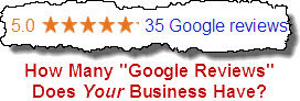 Need Google reviews?