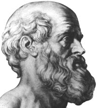 What would Hippocrates tell local-search pros to do?
