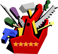 The complete 5-piece toolkit for getting more customer reviews
