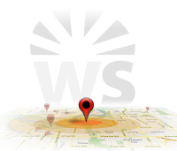 Whitespark.ca - home of the Local Citation Finder