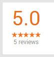 5-reviews-average