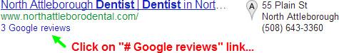 google+reviews--link