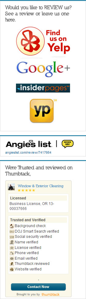 review-links-sidebar