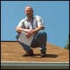 Marc Shanley, Kunkletown, PA