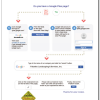 New Google Plus review instructions