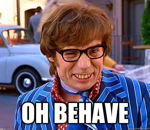 austin-powers-behave