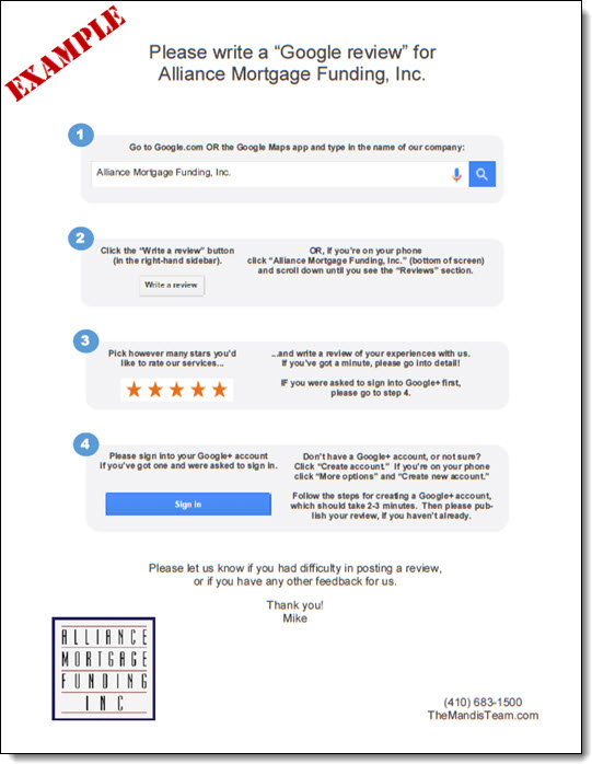 write a review on google plus When it comes to google plus posts  from there you may like to look at using google plus as a way to write a fuller blog post how to make a longer post on google.