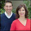 Joe & Cheryl Dillon, Co-owners, Equitable Mediation Services