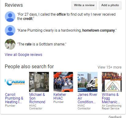 25 Hard Truths of Google Reviews | LocalVisibilitySystem com