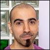 Carlos Campaña, Co-Owner, Vox Technologies Vocal Studio