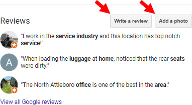How Many Ways Can Someone Troll Your Google My Business Page